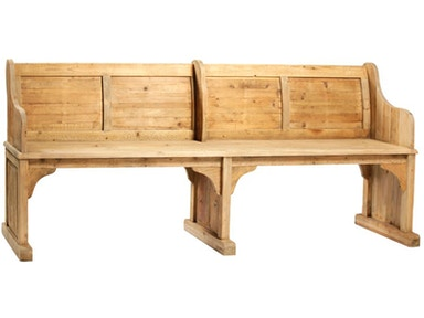 Dovetail Furniture Anders Bench DOV584