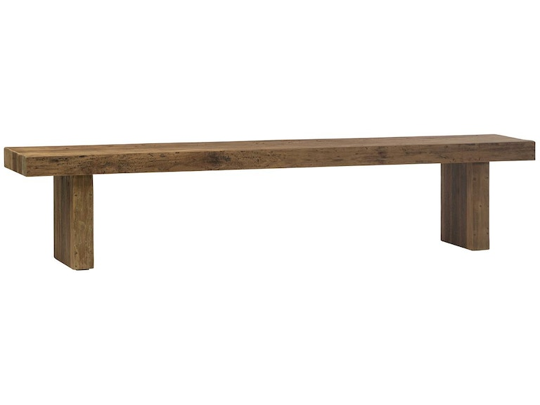 Fine Dovetail Furniture Dov6332 Bedroom Vargas Bench 84 Gmtry Best Dining Table And Chair Ideas Images Gmtryco