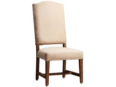 Dovetail Furniture Dining Room Bristol Dining Chair Dov8500