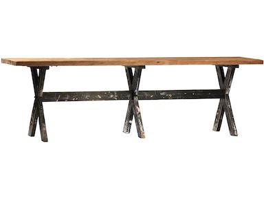 Dov935 Puebla Counter Table