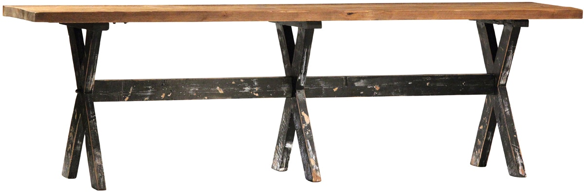 DOV935. Puebla Counter Table