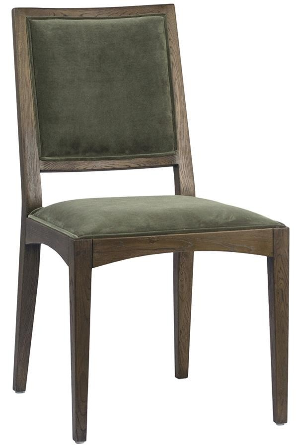 Dovetail Furniture Hatfield Dining Chair DOV9588