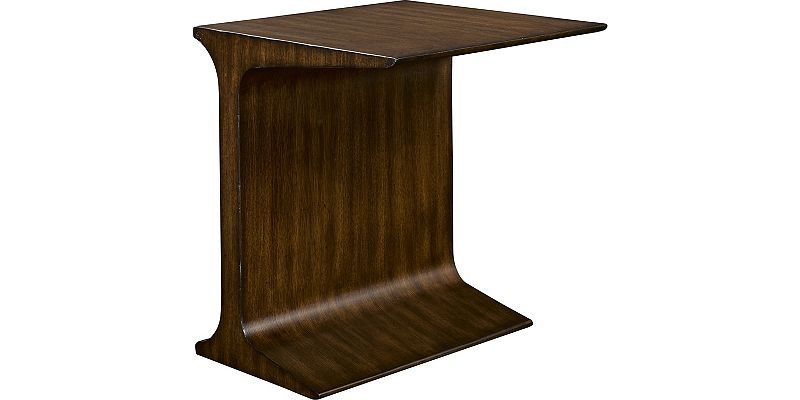 Drexel Furniture Eugene Lamp Table 170 844