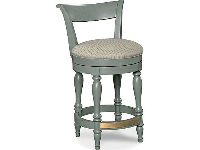 Drexel Furniture Tribute Counter Stool 587 788
