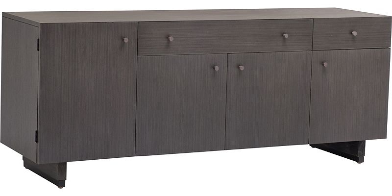 Drexel Furniture Directional Sideboard 800 500