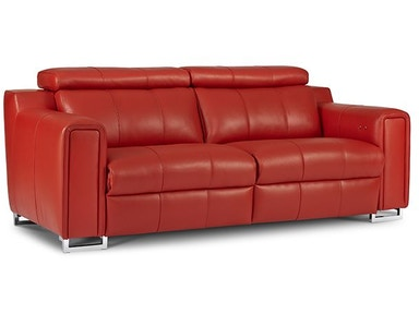 Elite Leather Sofas Amusing Elite Leather Sofa Warehouse 27 For With Thesofa