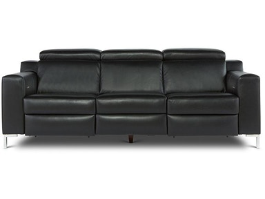 Elite Leather Furniture Goods Home Furnishings North Carolina - North carolina sofa