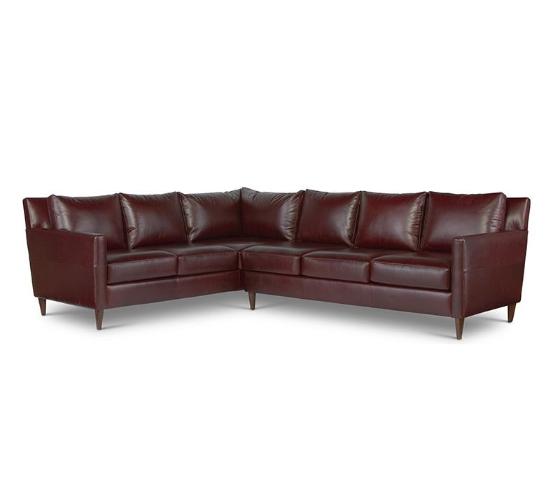 Aero Sectionals. Aero Sectional · Aero Sectionals · Elite Leather  sc 1 st  Goodu0027s Home Furnishings : elite leather sectionalsn - Sectionals, Sofas & Couches