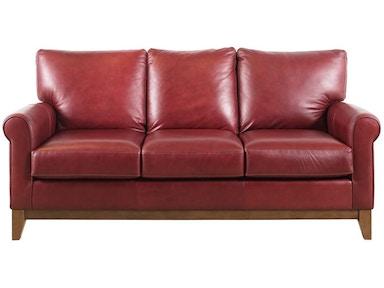 Awesome Elite Leather Camden Sofa Living Room Sofas Forskolin Free Trial Chair Design Images Forskolin Free Trialorg
