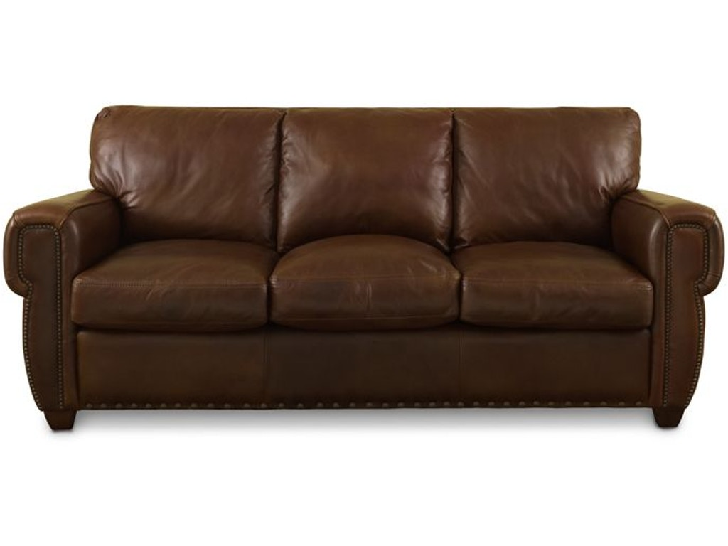 Leather sofas denver lazzaro leather denver sofa reviews for Leather sectional sofa denver