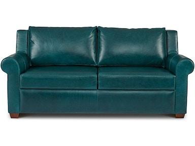 Elite Leather Sleepers Ultra Sleeper King Size