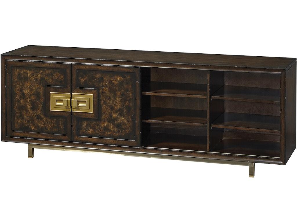 Fine Furniture Design 1426 435 Home Entertainment Movie Night Media Console