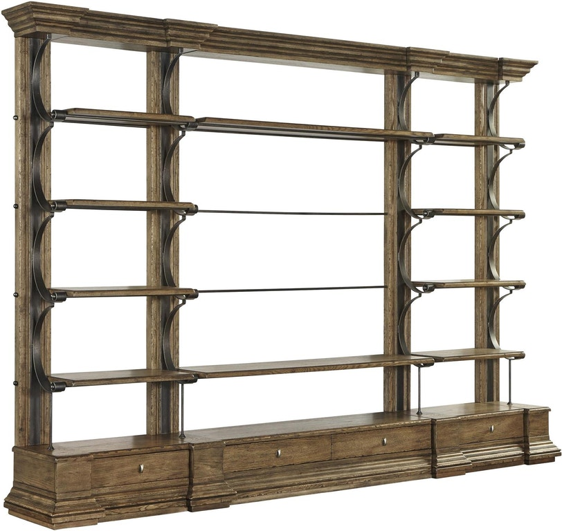solid havg fabulous bookcases cute sh international wood with antique table glass concepts headboard sale doors size unfinished full bookcase
