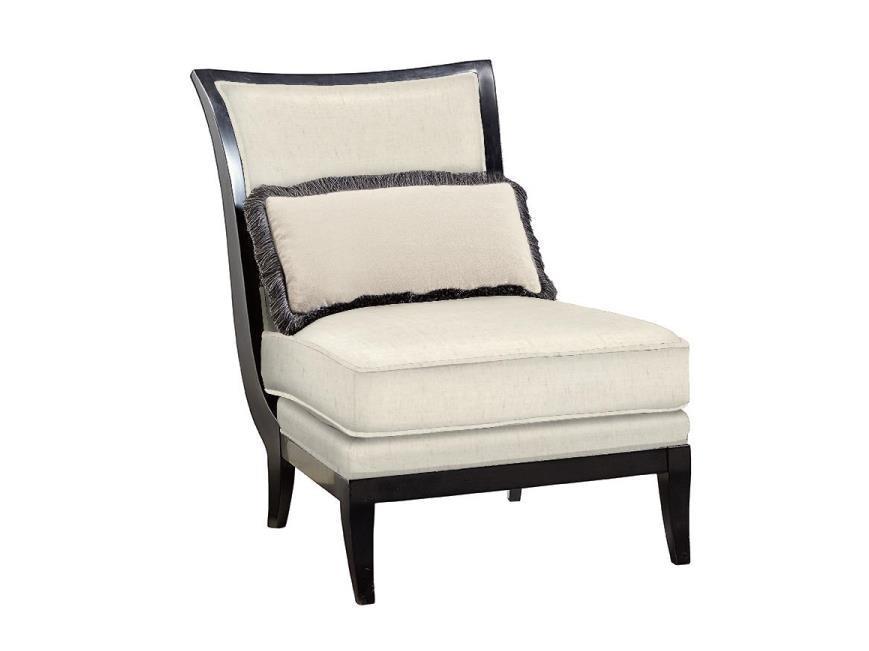 Fine Furniture Design 5001 03 Living Room Chair