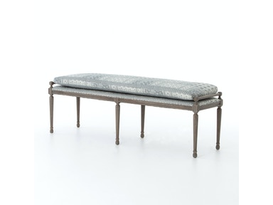 Benches Amp Banquettes Dining Room Furniture Goods
