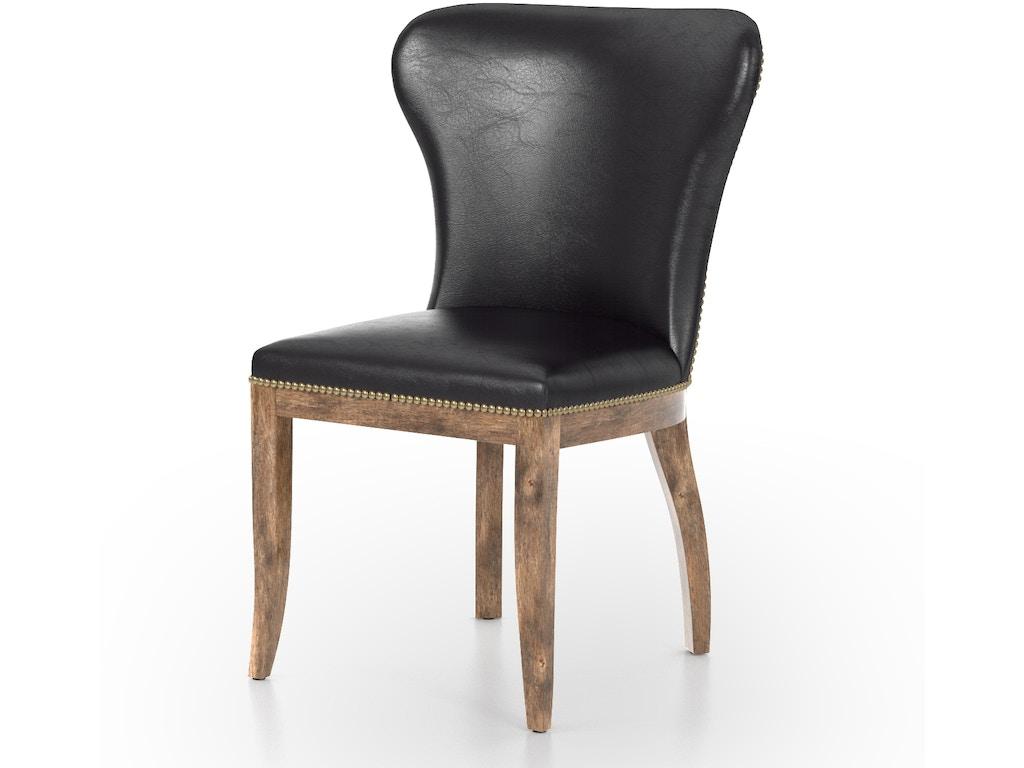 Four Hands Furniture Ccar M2w Osb Dining Room Richmond