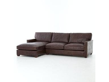 Four Hands Furniture Ccar Z1 Vcg Living Room Larkin 2