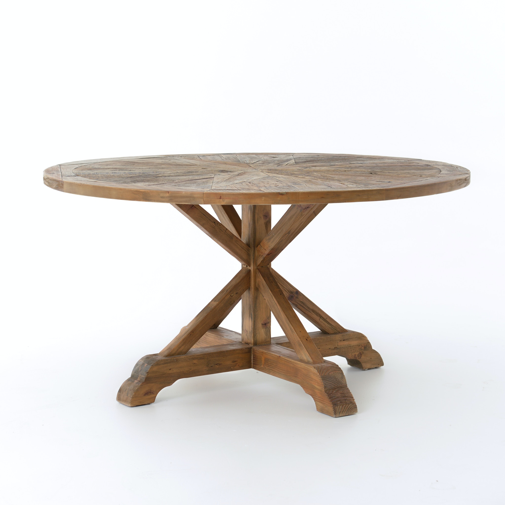 Design Kollective  HighEnd Indoor amp Outdoor Furniture in