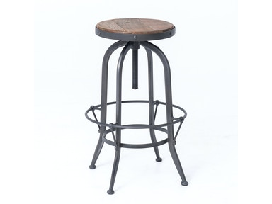 Four Hands Furniture BRISTOL BAR STOOL CIMP-P5