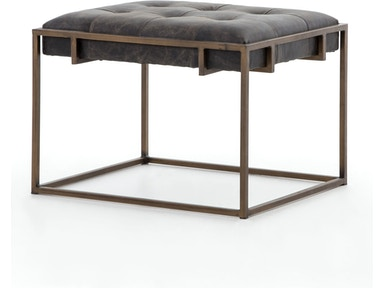 Four Hands Furniture Cird 38e1 E2 Home Office Helena 102