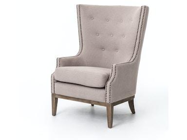 Four Hands Furniture Cken D 360 Living Room Bloor