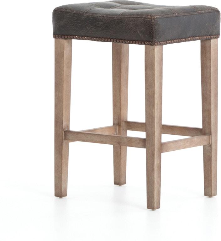 Strange Four Hands Furniture Cken 90Z 928 Dining Room Sean Counter Unemploymentrelief Wooden Chair Designs For Living Room Unemploymentrelieforg