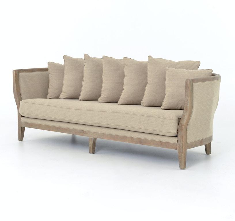 sofas ranges bath tr store furniture fama corner arianne thumb sofa chairs hayes