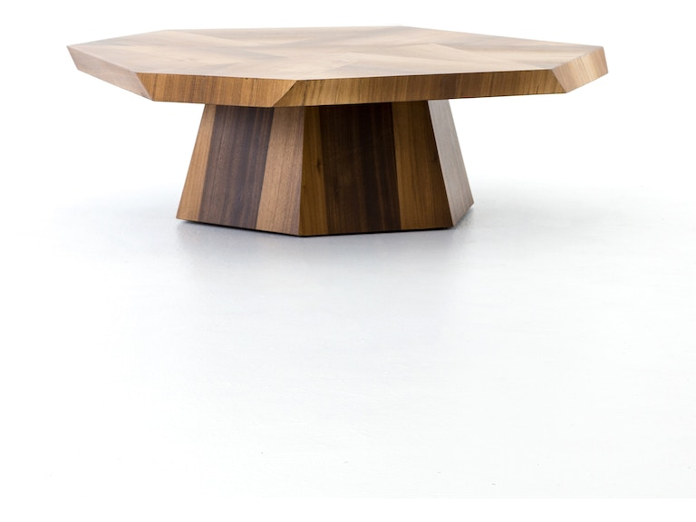Four Hands Furniture Brooklyn Coffee Table Uwes 156