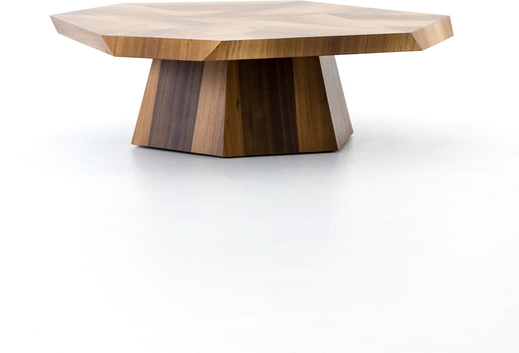 Phenomenal Four Hands Furniture Uwes 156 Living Room Brooklyn Coffee Table Caraccident5 Cool Chair Designs And Ideas Caraccident5Info