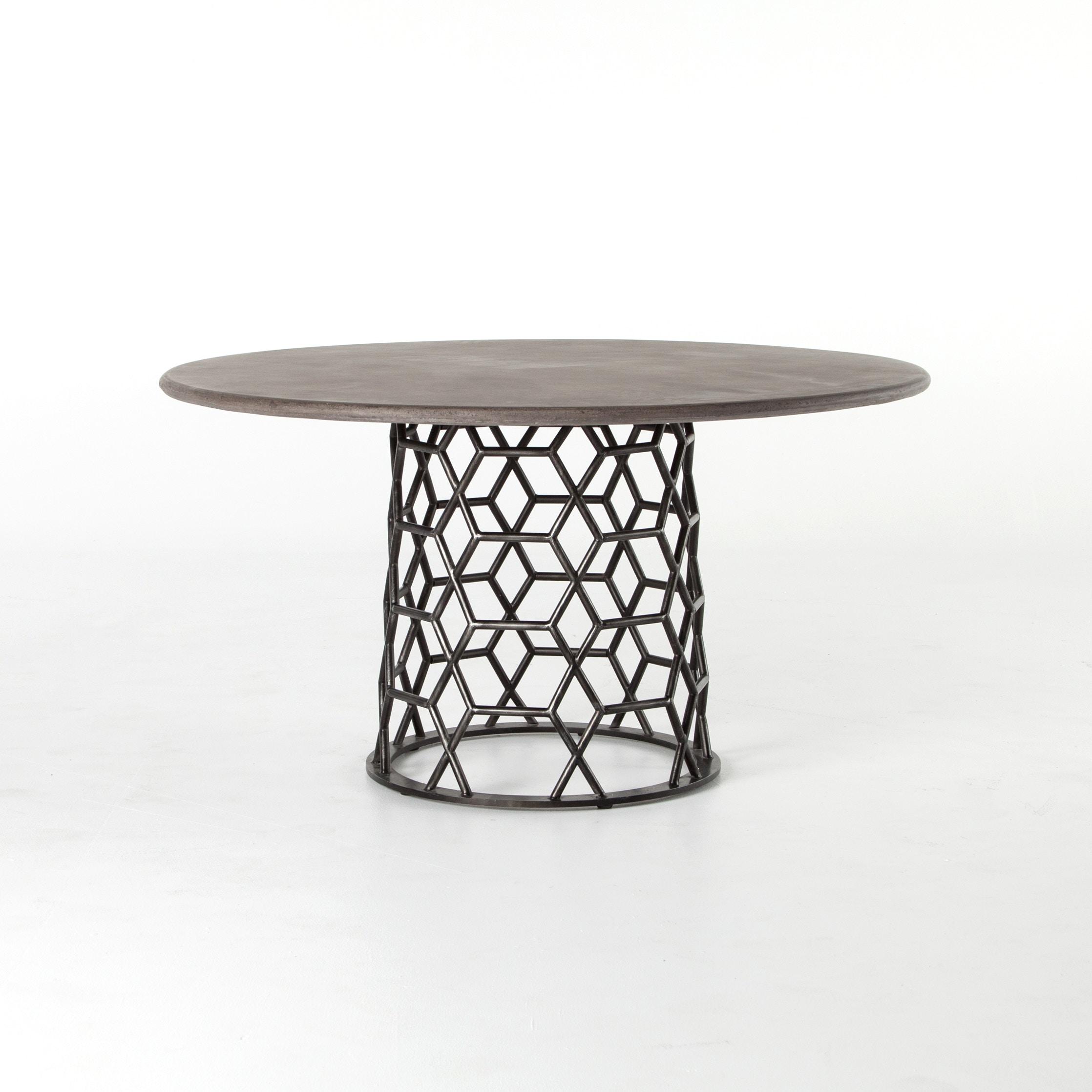 Four Hands Furniture. VEVR 026