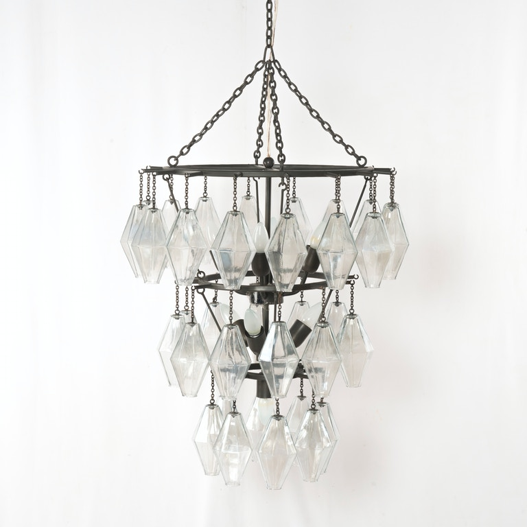 Four Hands Furniture Ihtn 004 Lamps And Lighting Adeline
