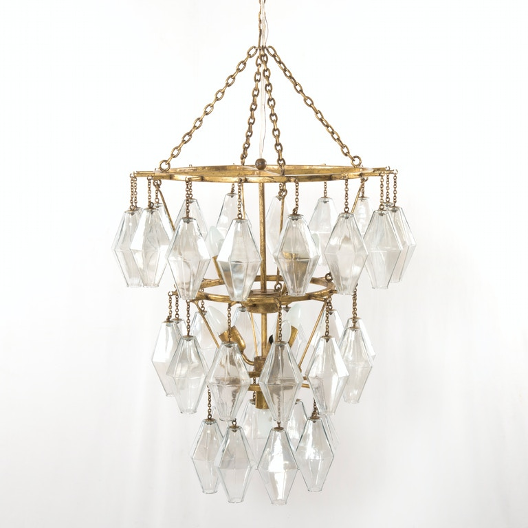 Four Hands Furniture Ihtn 004a Lamps And Lighting Adeline