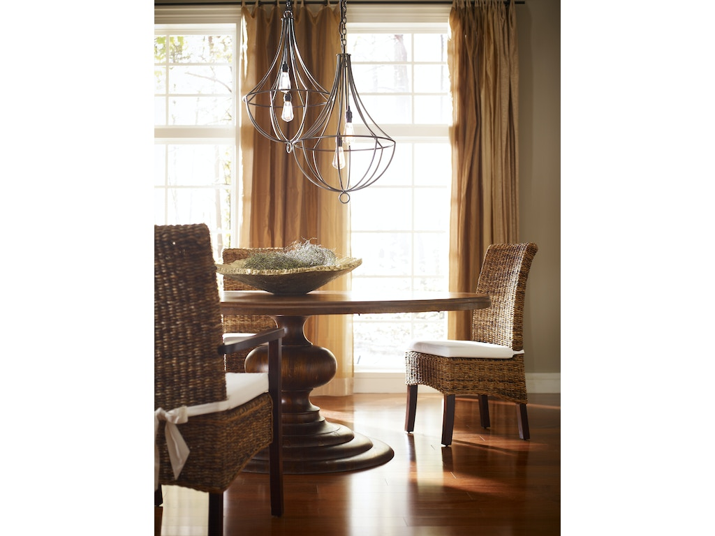 Four Hands Furniture IMGN-60R-DO Dining Room Magnolia ...