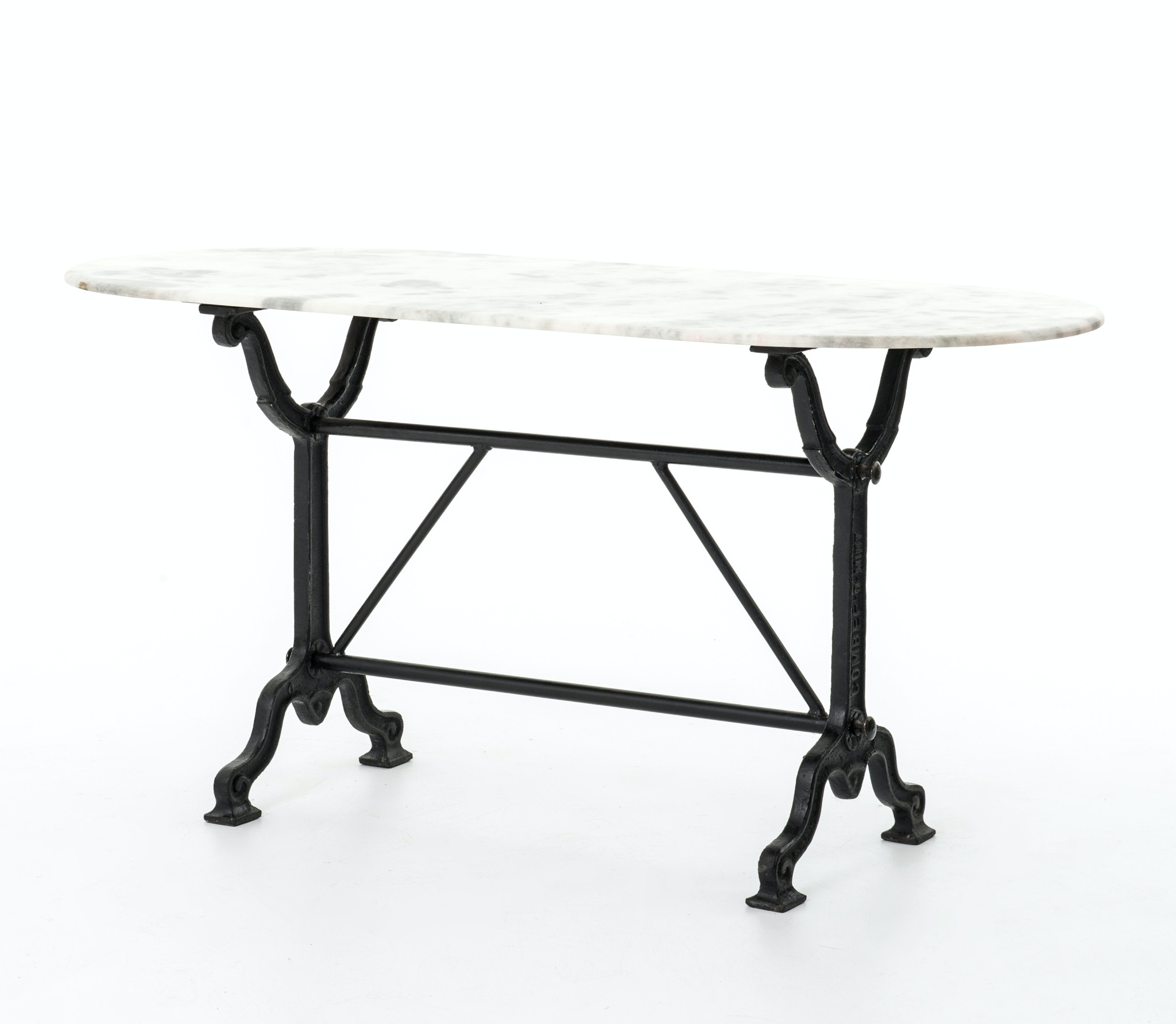Four Hands Furniture IRCK 056 Home fice AVA WRITING TABLE