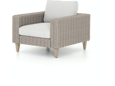 Jsol 038 Outdoorpatio Remi Outdoor Chair