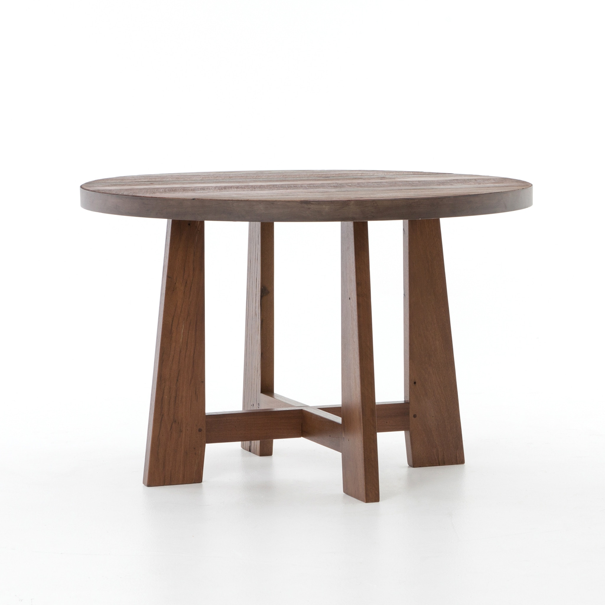 Four Hands Furniture LOREN BISTRO TABLE NBWY 021