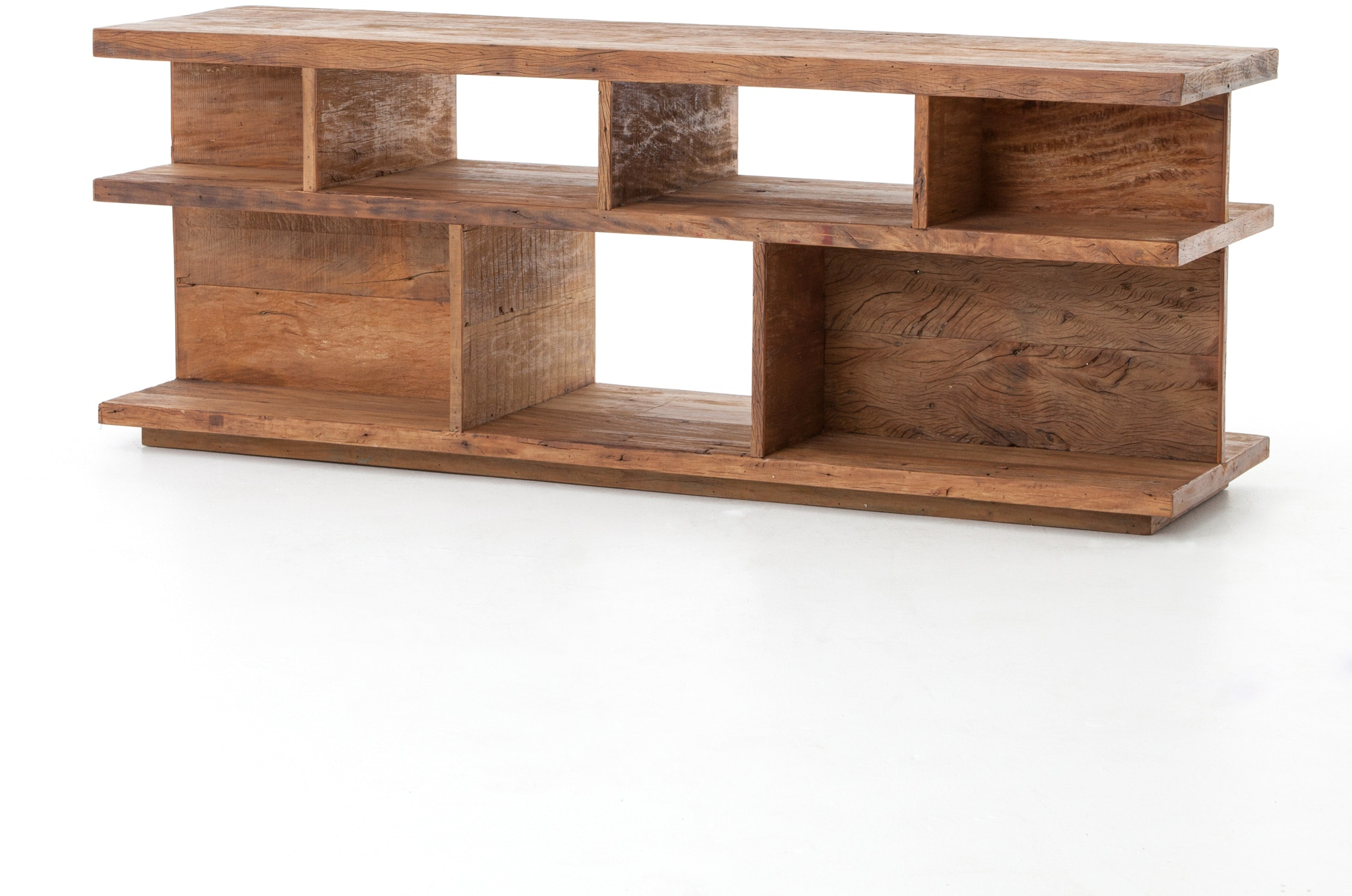 Four Hands Furniture NBWY 028 Bedroom TYE MEDIA CONSOLE