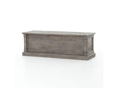 Four Hands Furniture Vcid 02 4237 Living Room Cintra Sideboard