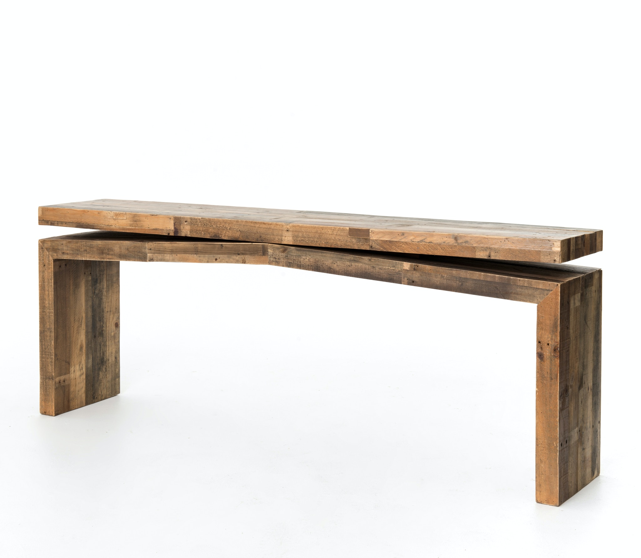 Four Hands Coffee Table Images. Four Hands Showplace 4101 ...