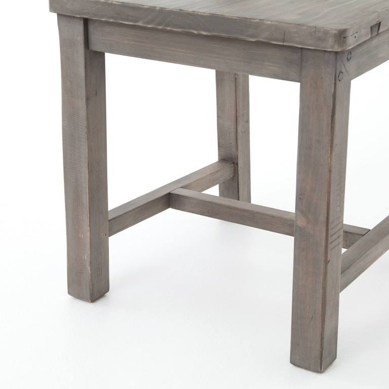 Four Hands Furniture VPRD-02T-55 Dining Room Post & Rail