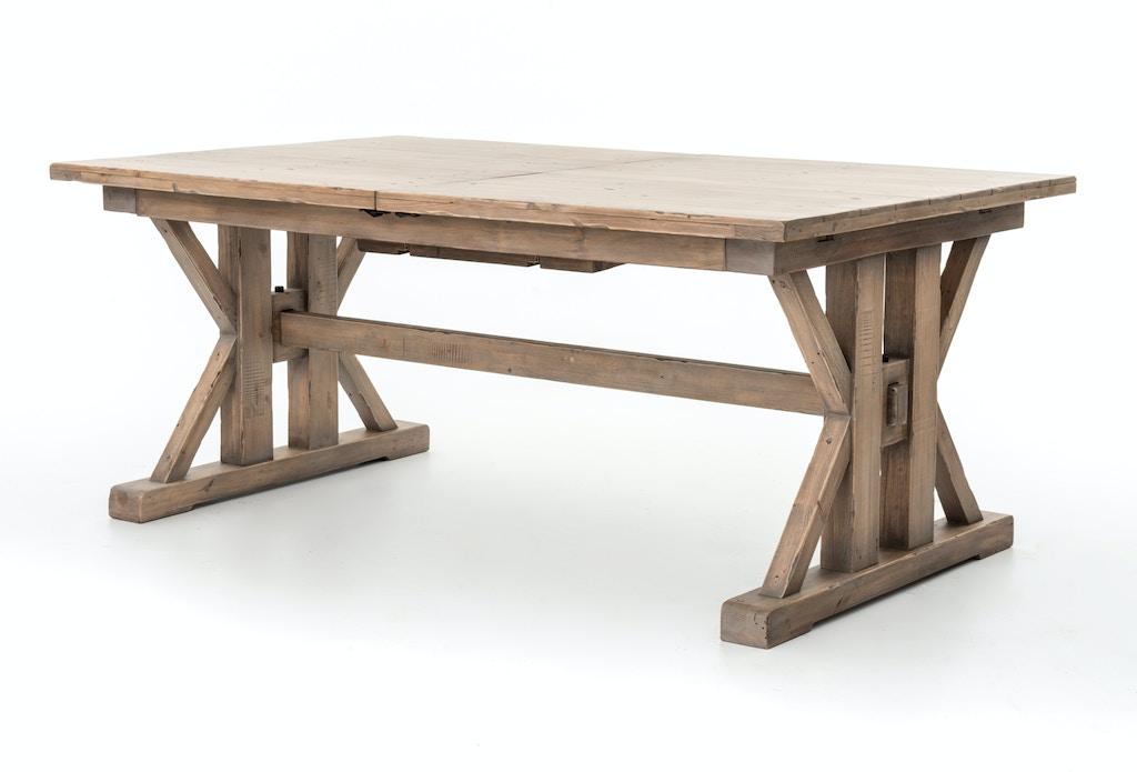 Four Hands Furniture VTUD-05-10 Dining Room Tuscan Spring