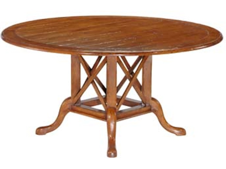 Fremarc Designs Dining Room Dining Table - Fremarc dining table