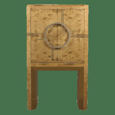Charmant French Heritage Furniture Highball Bar M 1659 102 Blbr