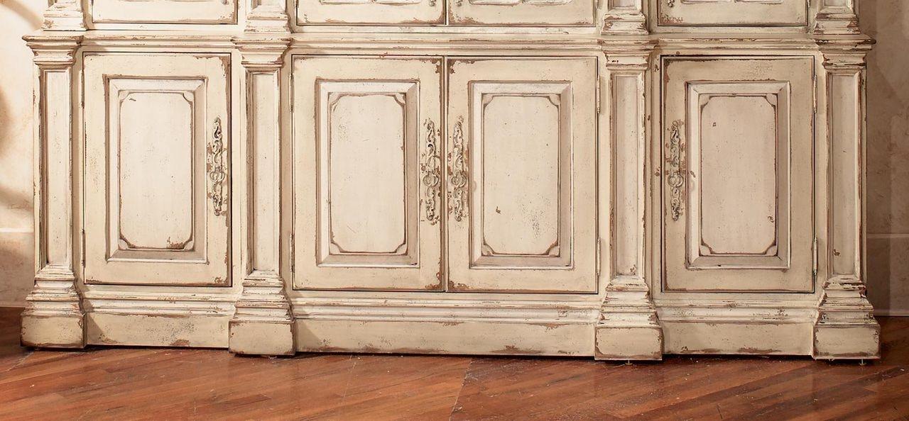 Charmant Habersham Furniture 23 8180