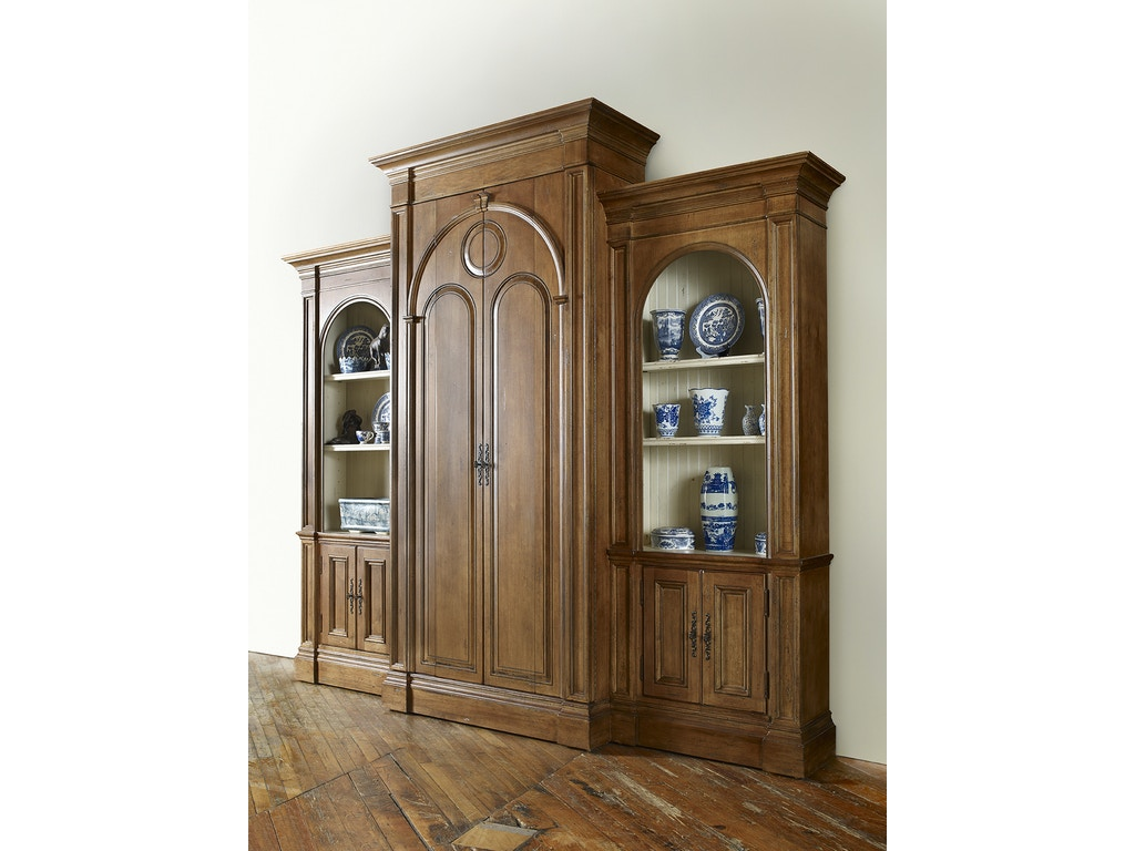 Habersham furniture 27 4620 home entertainment recellie for Habersham cabinets cost