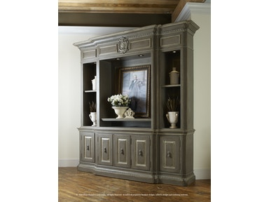 Habersham furniture 64 2790 biltmore olmsted home for Habersham cabinets cost