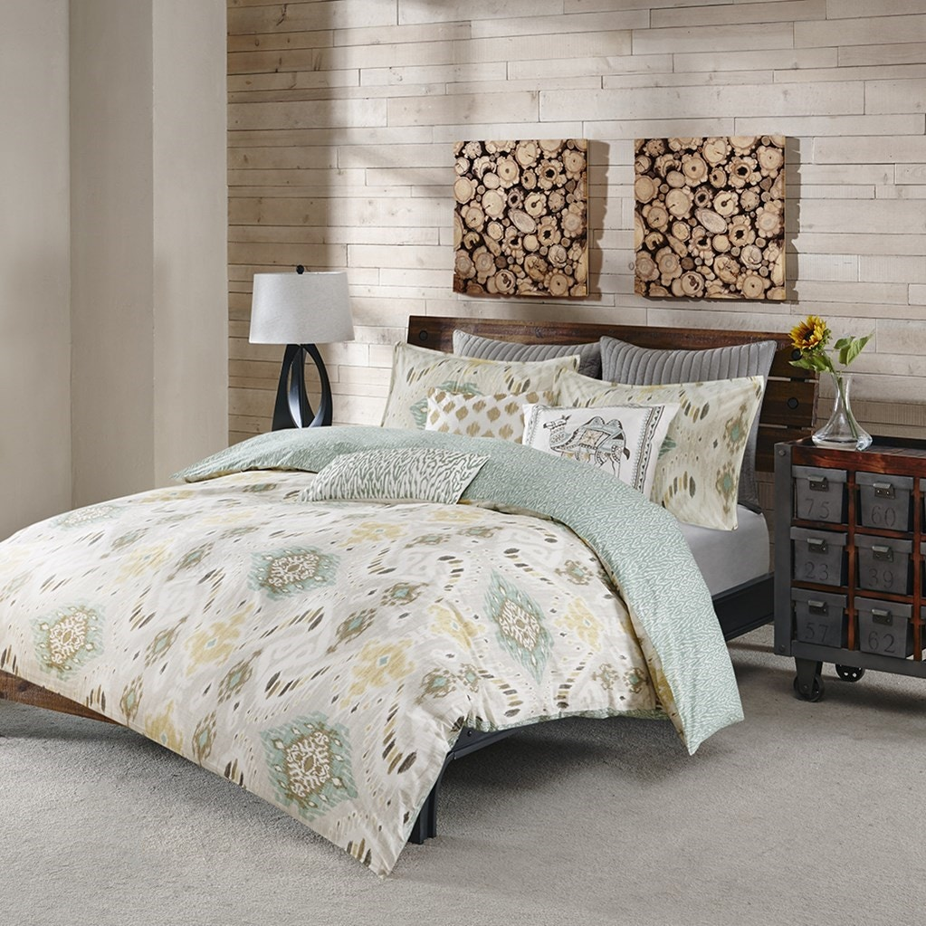 hampton hill bedding bedding - goods home furnishings - north carolina