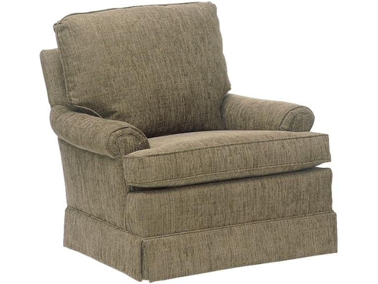 hekman furniture 1011 hekman living room wm cz skirted chairs
