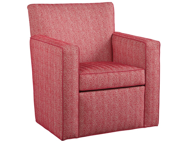 Attractive Swivel Glider Chairs Living Room Composition - Living ...