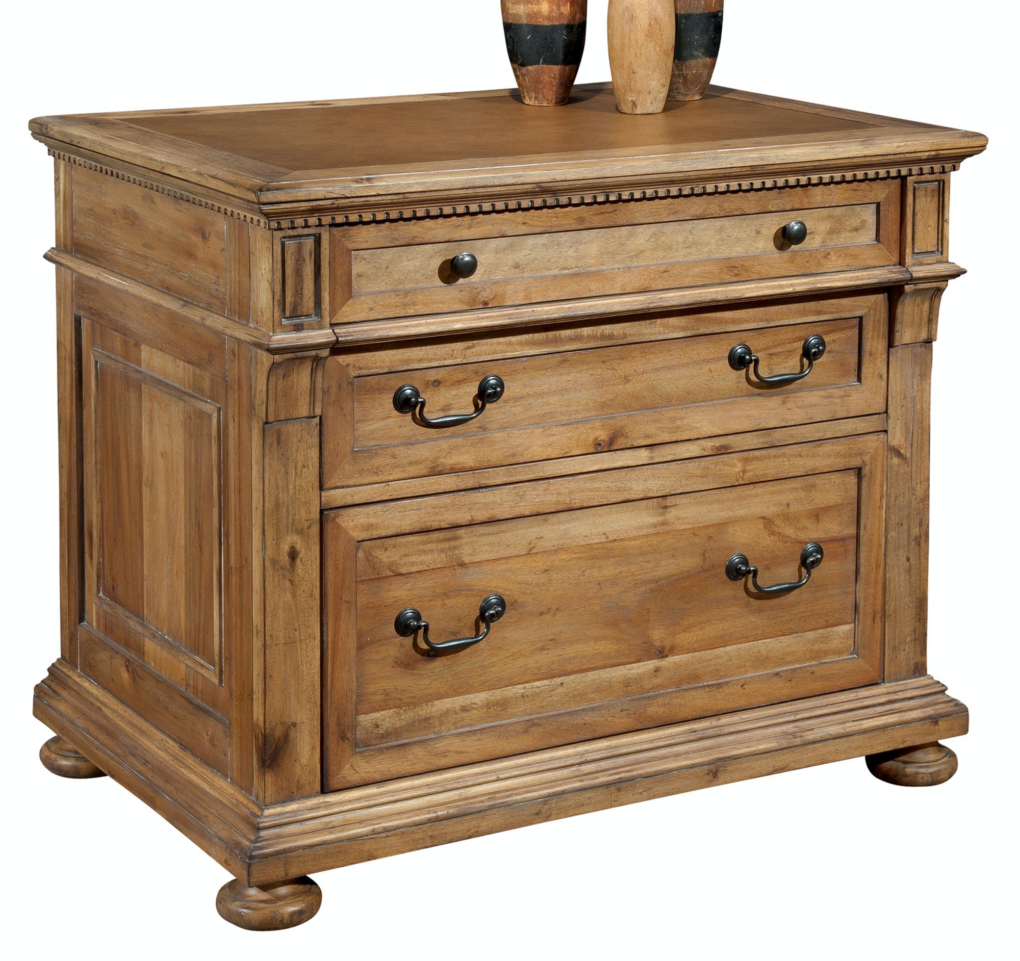 hekman furniture 79303 home office executive desk